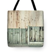 Wooden Background Tote Bag