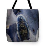 507001-3 Tote Bag
