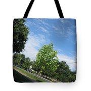 Camera Peak Thru Nature Buy Faa Print Products Or Down Load For Self Printing Navin Joshi Rights Man Tote Bag