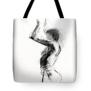 Rcnpaintings.com Tote Bag by Chris N Rohrbach