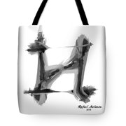 Abstract Series I Tote Bag