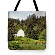 Hood River Tote Bag