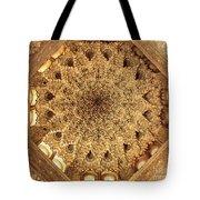 La Alhambra Tote Bag