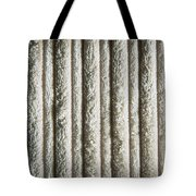 Textile Background Tote Bag