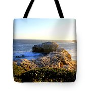 Untitled Tote Bag by Chiara Corsaro