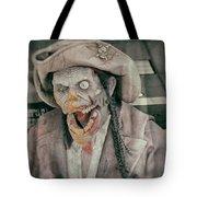 7-26-14 Tote Bag