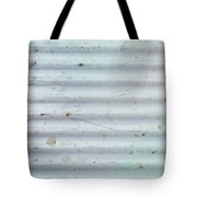Metallic Background Tote Bag