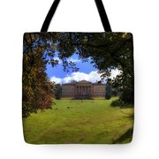 Prior Park Tote Bag