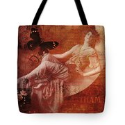 Winsom Women Tote Bag