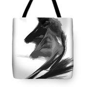 Abstract Series I Tote Bag