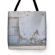 El Farafar Oasis Tote Bag
