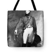 George Iv (1762-1830) Tote Bag