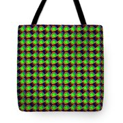 Infinity Infinite Symbol Elegant Art And Patterns Tote Bag