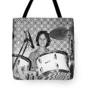 The Boyfriends Tote Bag