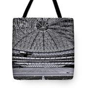 8th Wonder Tote Bag