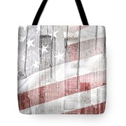 9 11 Tote Bag by Mo T