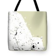 A Bears Life  Tote Bag