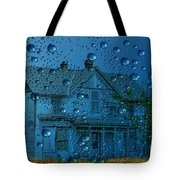 A Bit Of Whimsy For The Soul... Tote Bag
