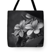 A Blessing Tote Bag
