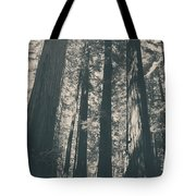 A Breath Of Fresh Air Tote Bag