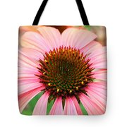 A Daisy For You Tote Bag