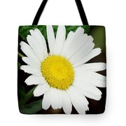 A Daisy If You-do Tote Bag