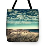 A Day Of Bliss Tote Bag