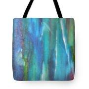 A Drift Tote Bag