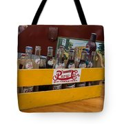 A Drink Anyone Tote Bag