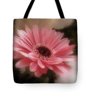 A Flower For Brooke Tote Bag
