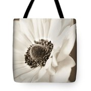 A Focus On The Details Tote Bag by Caitlyn  Grasso