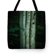 A Gathering Tote Bag