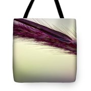 A Gentle Breeze Tote Bag