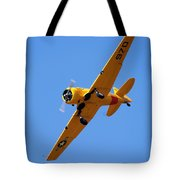 A Harvard By Any Other Name Tote Bag