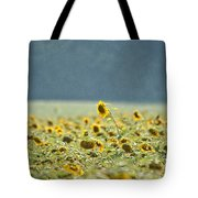 A Head Above The Rest Tote Bag