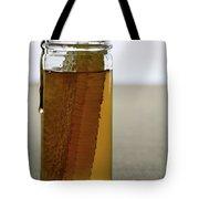 A Jar Of Honey Tote Bag