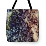 A Little Of This Tote Bag