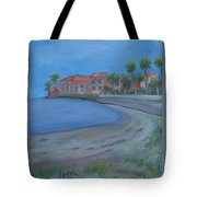 A Loews Low Tide Tote Bag