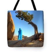 A Matter Of Time 1 Tote Bag