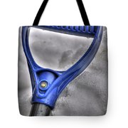 A Necessity Of A Buffalonian  Tote Bag