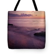 A Piece Of Paradise Tote Bag