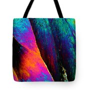 A Pillow Of Winds Tote Bag