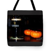 A Pint For Fall, Slainte Tote Bag