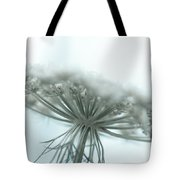 A Place For Us To Dream Tote Bag