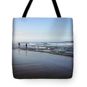 A Place Of Our Own Tote Bag