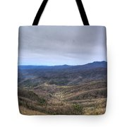 A Ray Of Light 1 Tote Bag
