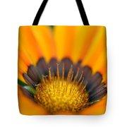 A Secret Garden Tote Bag