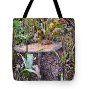 A Special Kind Of Cute Tote Bag
