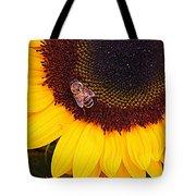 A Taste Of Sunshine Tote Bag