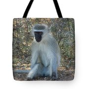 A Time To Relax Tote Bag